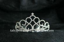 new design tiara