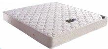 2012 fashion mattress