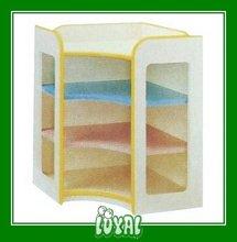 LOYAL BRAND kid s bedroom furniture