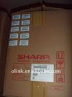 Sharp 12.1 lcd panel LQ121S1DG42