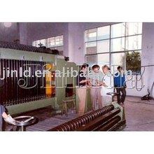 Gabion Mesh Machine (LNWL-2-5070/100140)