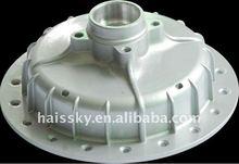 motorcycle wheel hub CG 83 REAR HUB