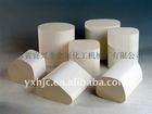 Cellular Ceramics alumina ceramics