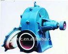 Model HTF Acid-Resistant Ceramic Blower Pumps