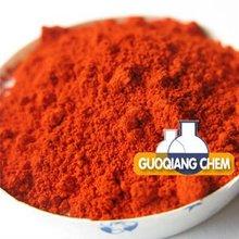 Paint dye Solvent Yellow 14,Solvent dye,Dyestuffs