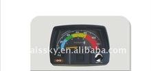 Digital Motorcycle Auto Meter