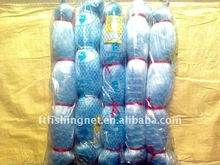 double knot fishing net on sells