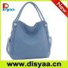 2012 ladies fancy bags
