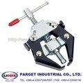 ( atk - 8060 ) terminal de la batería/alternador extractor de rodamientos