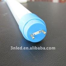 CUL CSA 347V led lights manufacturer