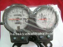 Motorcycle Meter AKT125