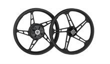 motorcycle wheel(OEM SUPPLIER ) 17inch wheel for motorcycle CUB wheel rim