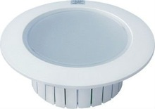best quality led ceiling shower light made by a ISO9001 factory click to see more items