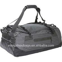 "28"" Sports Travel Duffel Bag For Men"
