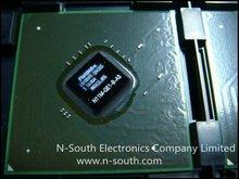 Brand new NVIDIA ic chips N11M-GE1-B-A3 Date Code:08+ 09+