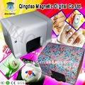 Caliente costo - efectiva de la impresora de uñas
