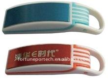 2012 New USB pen drive