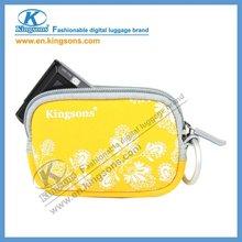 neoprene camera cases/pouches