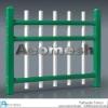 fence(manufacturer) aluminium gates and fence