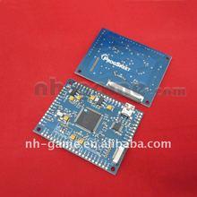 ProgSkeet v1.1 Crystal Blue Edition NAND NOR EEPROM Universal Programmer