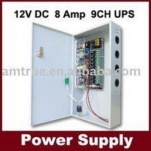 Uninterrupted Power Supply,UPS Backup