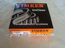 TIMKEN Tapered Roller bearing 32215 J2/Q