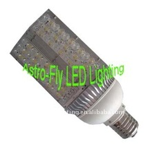 LED garden light,e40 base,street light