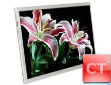 best quality N184H3-L02 tft lcd monitor 100% original brand new Grade A, direct from original manufacturer