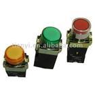 Signal light,Indicator lamp,Push Button Switches