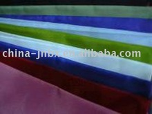 Polyester Taffeta Fabric 160T / 170 T / 190T