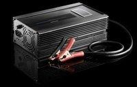 UltiPower 48V 30A intelligent battery charger for forklift