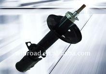 Japan auto parts shock suspension part jaesung auto parts Toyota Corolla