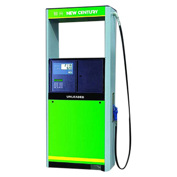 gas pump nozzle. 1-Nozzle Fuel Dispenser(fuel