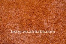 Artificial Turf/Grass for Badmiton/Basketball Ground