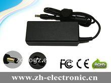 For Compaq 19V 3.16A Regulated AC DC Power Supply