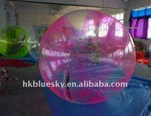 2012 popular water walker ball