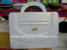 Big EVA laptop bag