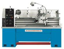 lathe, lathe machine, KAIDA ENGINE LATHE C0632B/1000