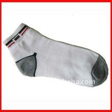 2012 Men's Fashion Socks