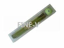 aromatherapy incense stick