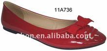 2012 women Fashion casual shoes