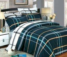 100%cotton scotland linellae home bed linen