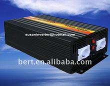 DC/AC Modified sine wave inverter 5kw (BERT-M-5000W-S)