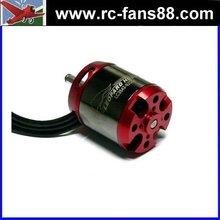 LEOPARD Model 3542 920KV RC Outrunner Brushless Motor & Propeller Adaptor LC3542-6T