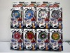 hot selling classic beyblade spinning top wholesale