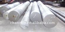 2A50 aluminum alloy rod