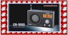 Tecsun Refinement am fm radio module fm radio tuner
