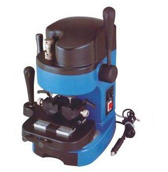 Professional key cutting machine Gladaid GL303B with free shipping