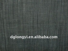 2012 fashion new spandex slub cotton wash denim jeans fabric