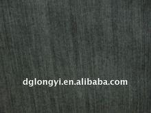 hot sale cotton sapandex denim women suit fabric 2012